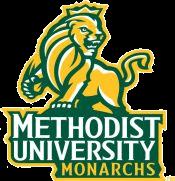 Methodist University Golf Teams