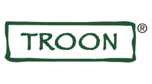 TROON GOLF and SONIXGOLF are working together to improve your game!